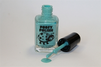 Picture of Island Getaway Nail Polish
