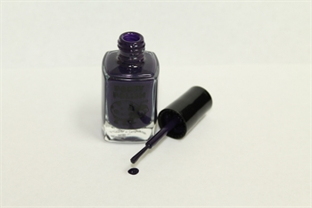Picture of Purple Rain Nail Polish