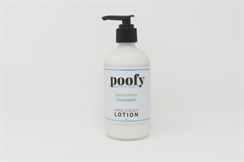 Picture of Eucalyptus Spearmint Hand & Body Lotion